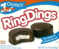ring dings